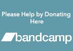BandCamp_Donate