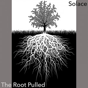 The Root Pulled Cover